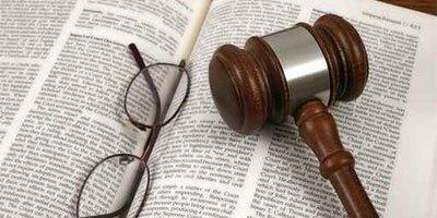 Legge 40: servono nuove linee guida