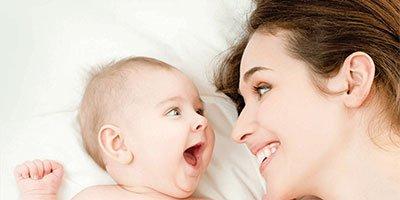 """Eeva: la tecnologia al servizio della fertilità per scelta """"miglior"""" embrione"""