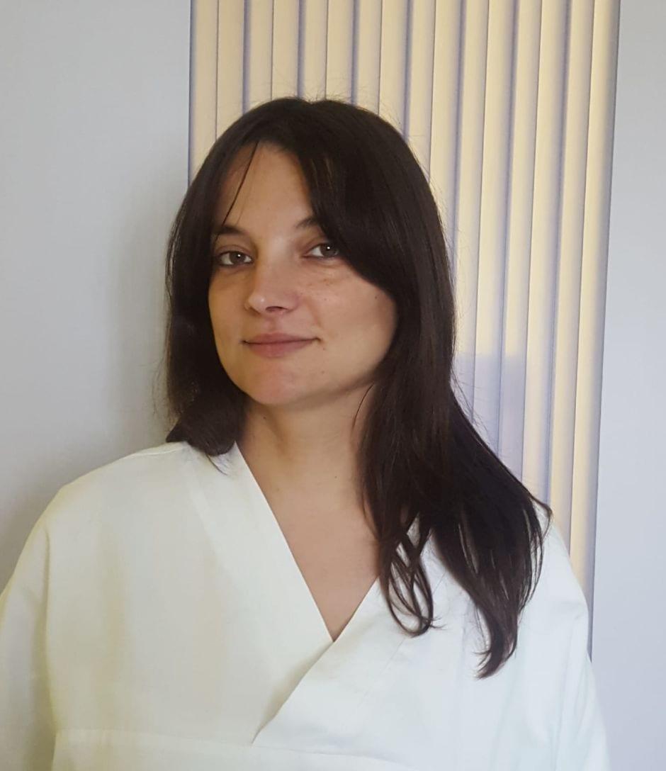 Emanuela Attori