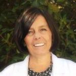 Bafaro - specialista in ostetricia e ginecologia