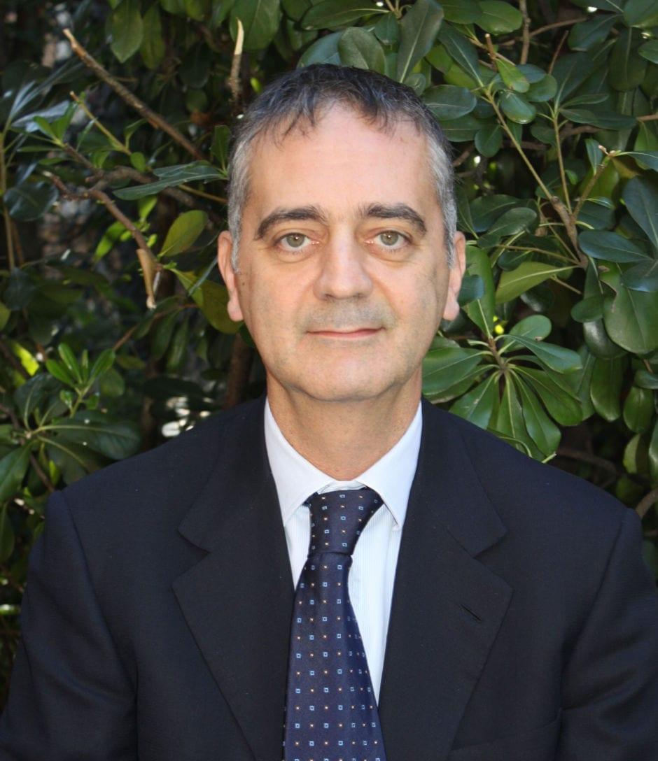 Bruno Benelli