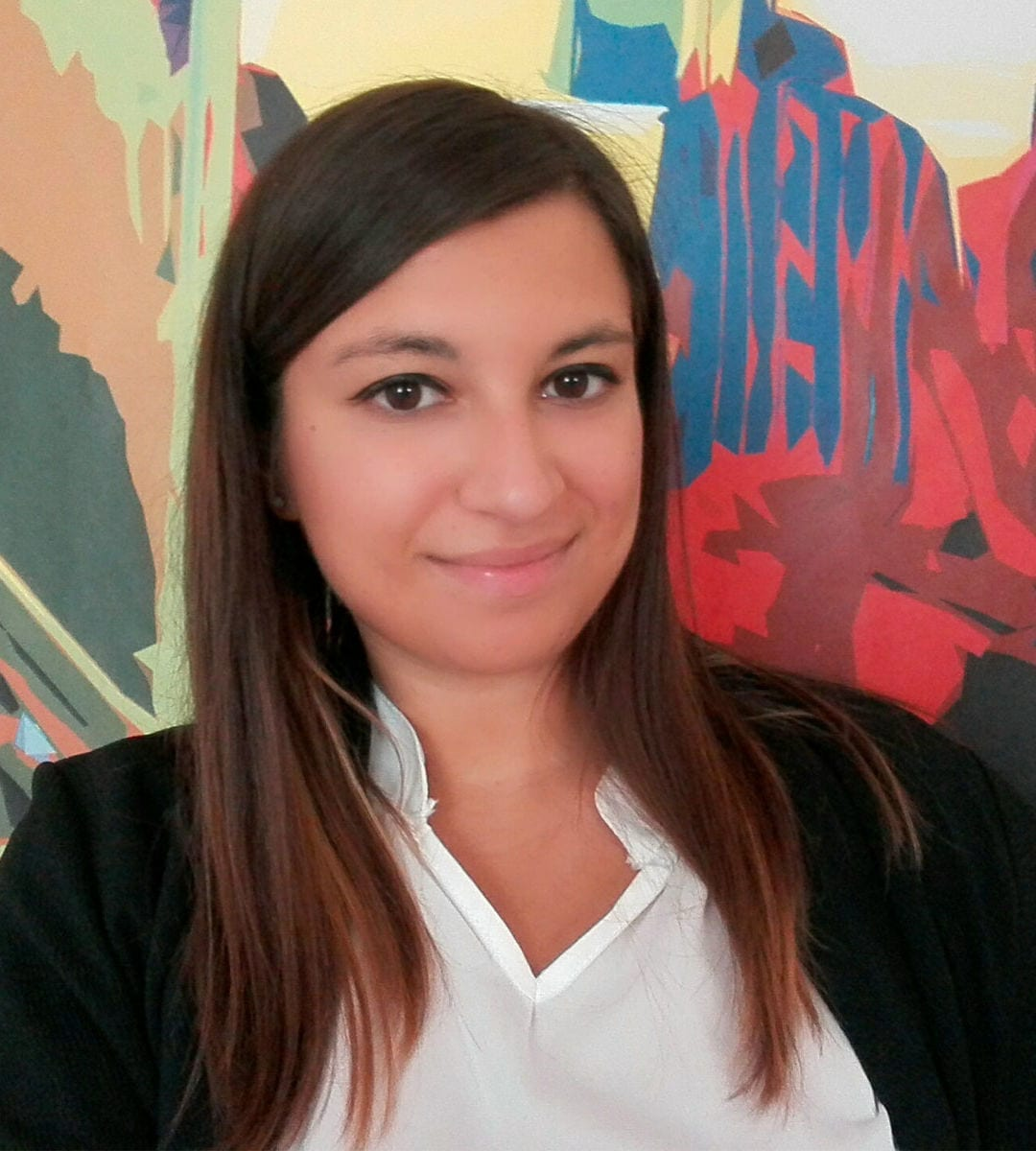 Francesca Bigi