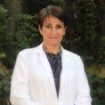 Colombi - specialista in ostetricia e ginecologia