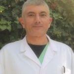 Distratis - Biologo della riproduzione