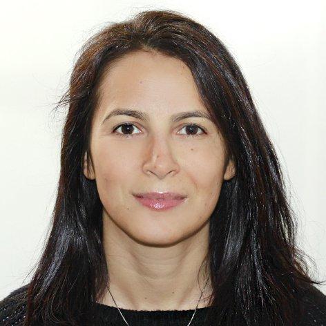 Francesca Gallingani