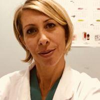 Grieco - Biologa della riproduzione