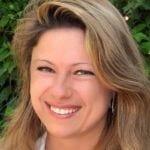Roset - specialista in ostetricia e ginecologia
