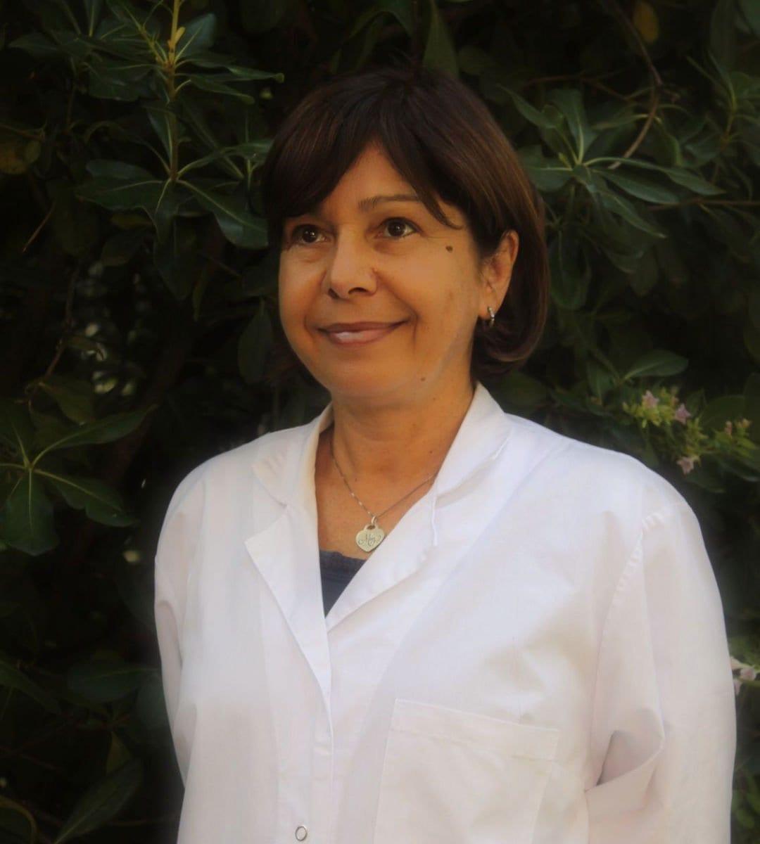 Maria Rita Trevisi