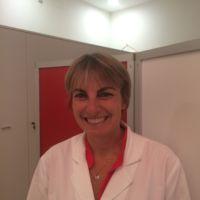Abbamonte - specialista in ostetricia e ginecologia