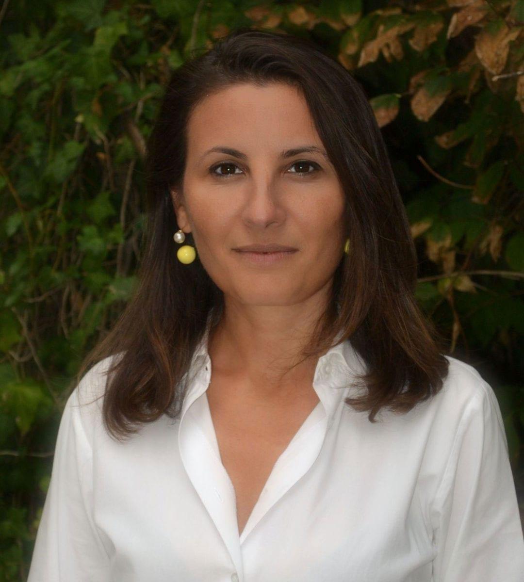 Pina Celardo