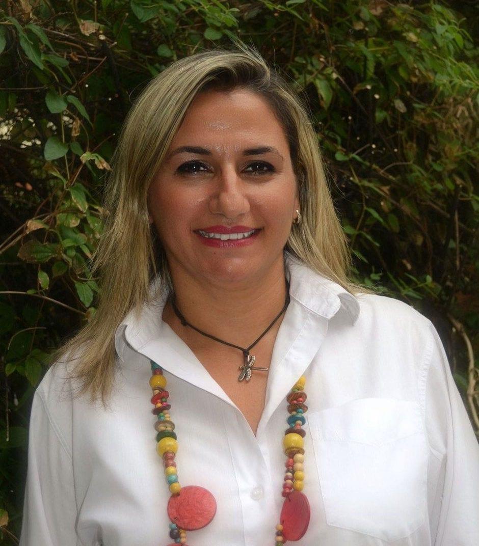 Anna Centonze
