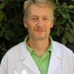 Dal prato - specialista in ostetricia e ginecologia