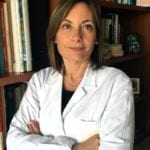Feliciani - specialista in ostetricia e ginecologia