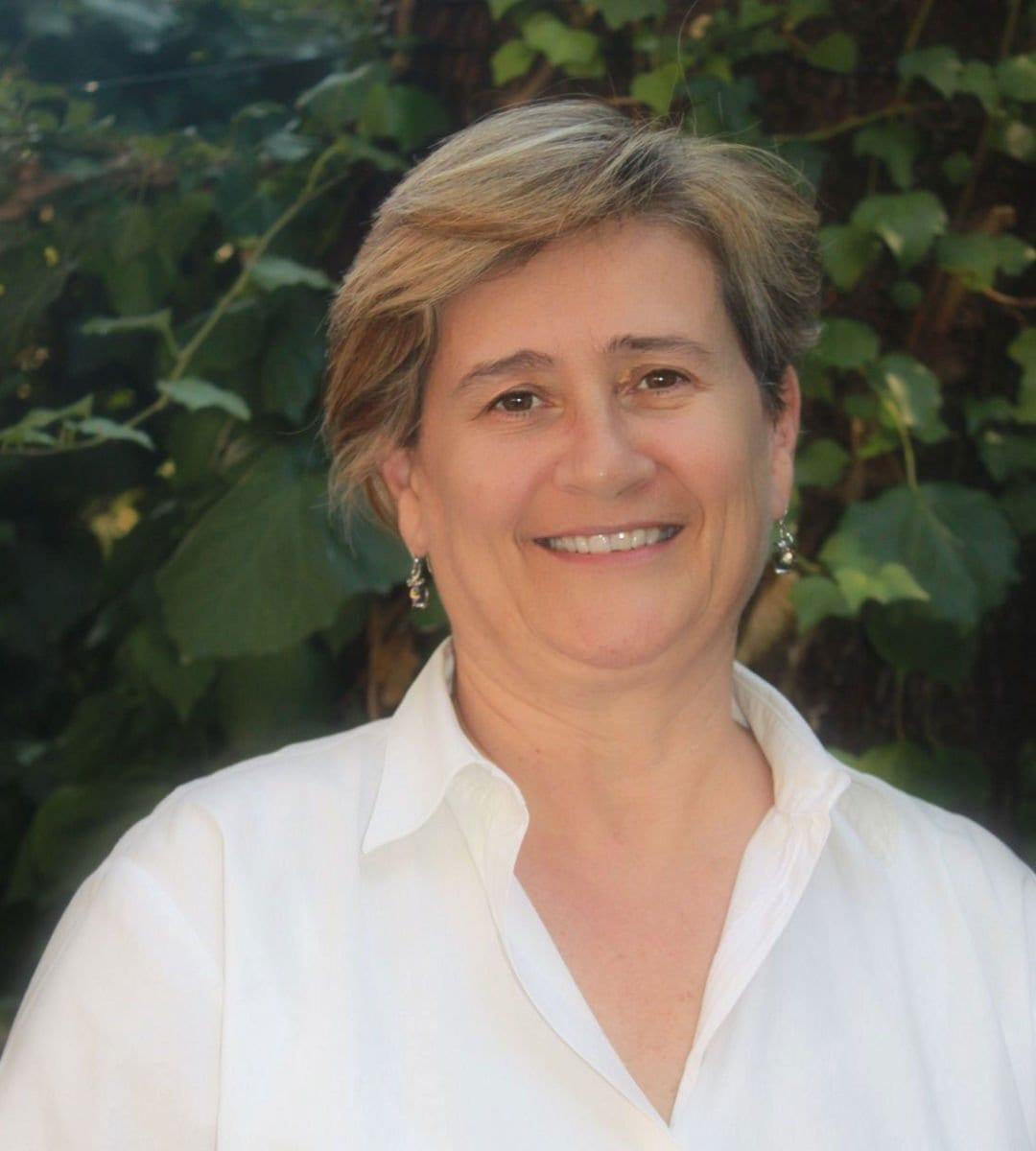Alessandra Marchioni
