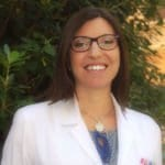 Spadoni - specialista in ostetricia e ginecologia