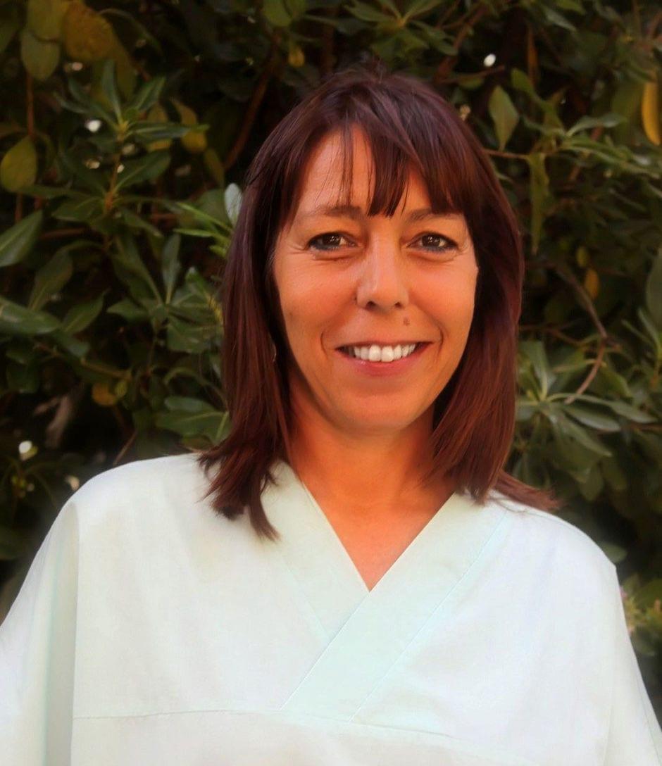 Elisa Stanzani