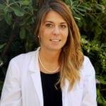 Zacà - Biologa della riproduzione