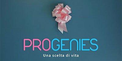 La famiglia 9.baby da Settembre 2017 si allarga: a Roma apre Progenies