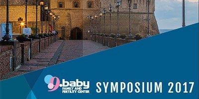 9.baby Symposium 2017