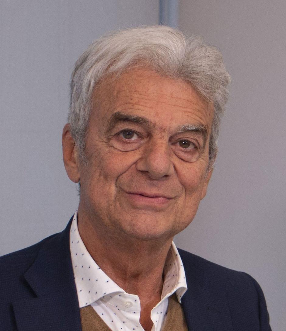 Carlo Bulletti