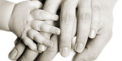 Legge 40: le madri potranno non riconoscere il neonato