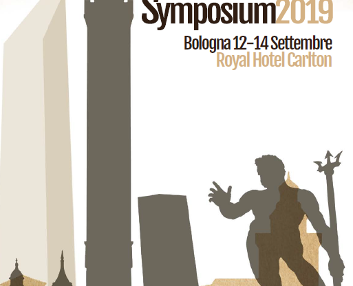 Il 9.Baby Symposium 2019 è in vista!