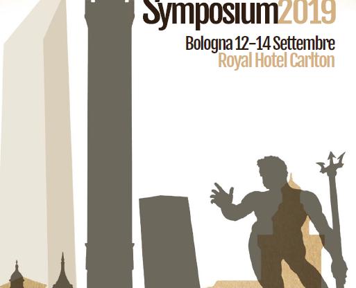 Il 9.Baby Symposium 2019 è in vista!