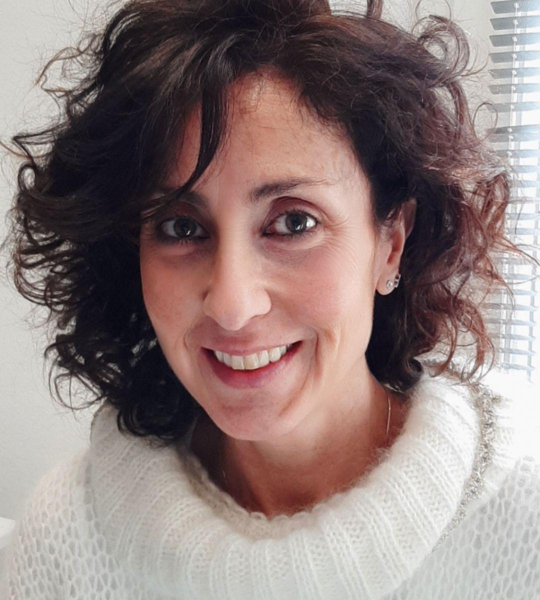 Giovanna Arrico