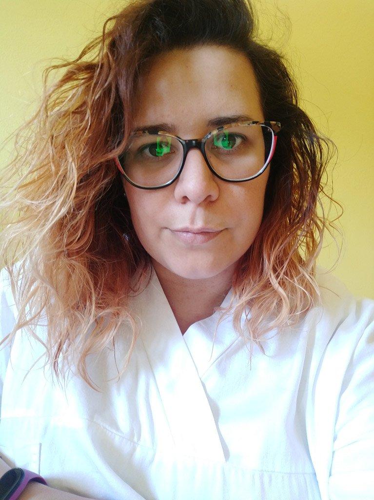Alice Semperboni