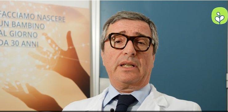 Nostrofiglio.it: Fecondazione Assistita, cosa prevede la legge italiana?
